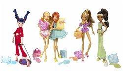 Куклы ,наряды и многое другое ВИНКС!!!!!